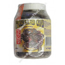 Frozen Salted Crab - BDMP/ASIAN SEAS