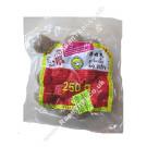 Beef Meatballs (!!!!Luk Chin Neua!!!!) 250g - ORIENTAL KITCHEN
