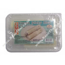 Frozen Sticky Rice with Coconut (!!!!Kao Larm!!!!) - BDMP