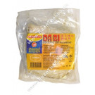 Dried Shredded Pork Skin - ORIENTAL KITCHEN