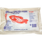 Dried Salid (Gourami) Fish 454g - BDMP/ASIAN SEAS