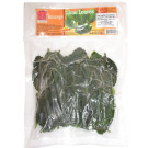 Frozen Kaffir Lime Leaves - CHANG