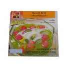 Frozen Mixed Dessert (Ruam Mitr) - S&P/BDMP