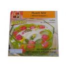 Frozen Mixed Dessert (Ruam Mitr) - S&P/BDMP