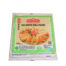Spring Roll Pastry (8? inch square) - SPRING HOME
