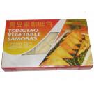 Tsingtao Samosas - 60 pack - UM