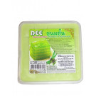 !!!!Khanom Chan!!!! Dessert - Pandan Flavour - DEE/ASIAN CHOICE