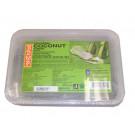 Coconut Cake (!!!!Khanom Sod Sai!!!!) - BDMP