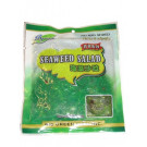 Seaweed Salad (!!!!Chuka Wakame!!!!) 100g - BIG GREEN/ASIAN CHOICE/TCT