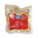 Beef Meatballs (Luk Chin Neua) 500g - ORIENTAL KITCHEN