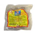 Beef Nerve Meatballs 500g - ORIENTAL KITCHEN