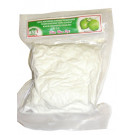 Frozen Shredded Young Coconut - TCT/ KAIN NA/ASIAN CHOICE