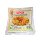 Spring Roll Pastry (6 inch square) - SPRING HOME