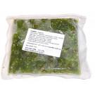 Wakame Salad 225g - EPIC/ASIAN CHOICE