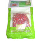 Frozen Whole Red Chilli 250g - GOLDEN TURTLE