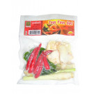Frozen Tom Yum Set - CHANG