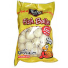 Thai Fishballs 500g - THAI 9