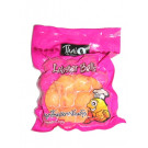 Thai Lobsterballs 200g - THAI 9