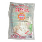 Fresh Rice Stick Noodles - LAKOVO