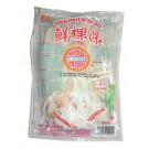 Fresh Rice Stick Noodles - LAKOVO