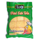 Fried Fish Tofu 200g - THAI 9