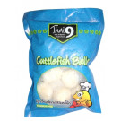 Thai Cuttlefish Balls 200g - THAI 9