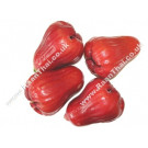Rose Apple (red) 200g - !!!!Chompoo Daeng!!!!