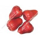 Rose Apple (red) 200g - !!!!Chompoo Daeng!!!!