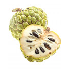 Custard Apple 400g (approx) - !!!!Noi Naa!!!!