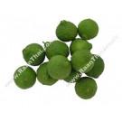 Fresh Kaffir Lime 150g - !!!!Ma Krud!!!!