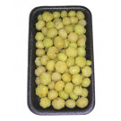 Star Gooseberry 200g - Mayom