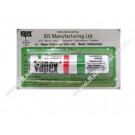 Inhaler - 2in1 - VAPEX