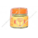 Tiger Balm 22g - GOLDEN CUP