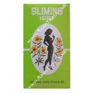 Slimming Herb - GERMAN HERB Co.