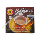Coffee Plus 135g - NATUREGIFT