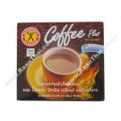 Coffee Plus 135g - NATUREGIFT