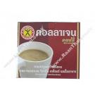 Collagen Coffee - NATUREGIFT