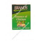 Essence of Chicken 70g - BRAND'S