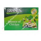 Essence of Chicken 6x60g - BRAND'S