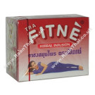 Herbal (Senna) Infusion (20x2g Box) - FITNE