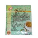 Jasmine Tea - DR GREEN