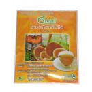 !!!!Ganoderma Lucidum!!!! (Lingzhi) Tea - DR GREEN