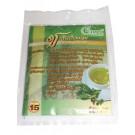 Mulberry Green Tea - DR GREEN