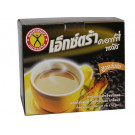 !!!!EXTRA PLUS!!!! Coffee with Ginseng - NATUREGIFT