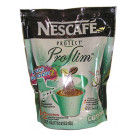 NESCAFE !!!!PROTECT!!!! !!!!Pro Slim!!!! Coffee 17x16.5g - NESCAFE