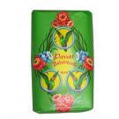 Soap - Green - PARROT BOTANICALS