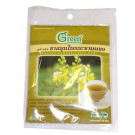 !!!!Cassia Angustifolia!!!! (Senna) Tea - DR GREEN