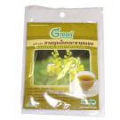 !!!!Cassia Angustifolia!!!! (Senna) Tea - DR GREEN