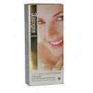 !!!!!!!!SMOOTH-?!!!!!!!! !!!!GOLD!!!! !!!!Advanced Skin Recovery System !!!! 0.4floz