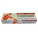 Counterpain Balm 60g - TAISHO